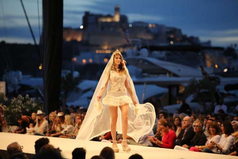 El Club Diario de Ibiza repasa la historia de la Moda Adlib