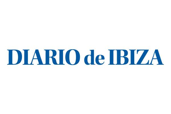 Llama la atención - Diario de Ibiza