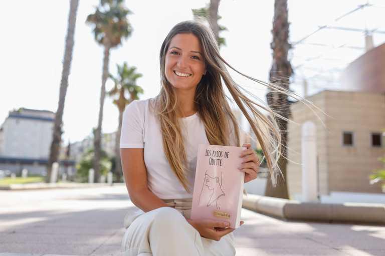 Una novela que da voz a los jóvenes