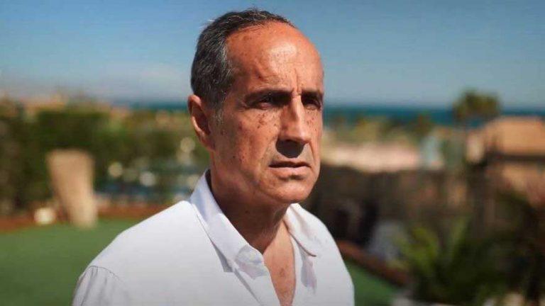 Luis Galindo ofrecerá las claves para volver a ilusionarse en el Club Diario de Ibiza